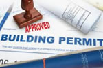 Phase 5 - Building Processing & Permitting