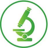 Cannabis Test Labs
