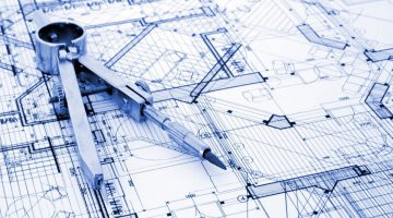 Drawing Use in Construction Projects