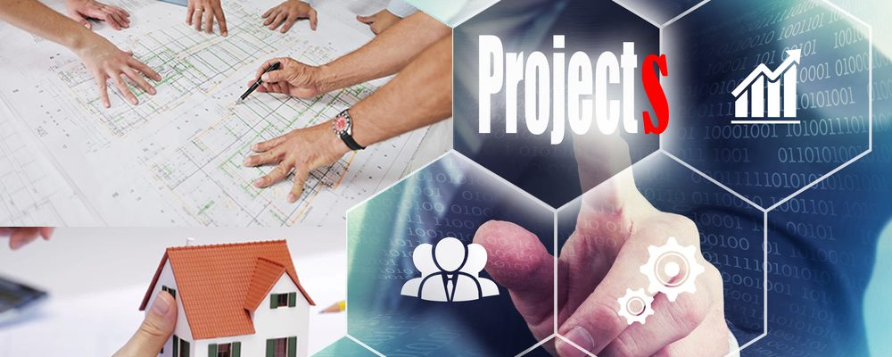 Project Page Image