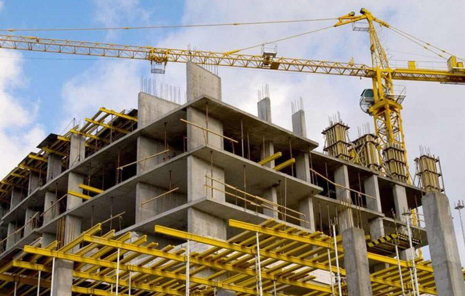 Structure Concrete