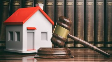 Will the new ADU laws Boost development in California