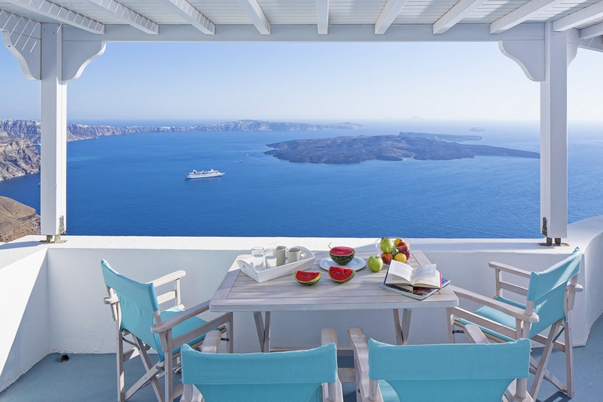 10 things to consider when designing a balcony